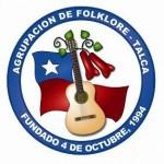 Agrupacion Folklore Talca