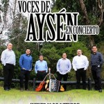 Voces de Aysen